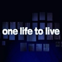 Video: Marque Richardson Auditions for 'One Life to Live'