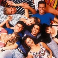 Celebrate Mother's Day on SOAPnet With Billionth Rerun of '90210'