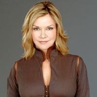 AMC Recap: Tuesday, February 15, 2011