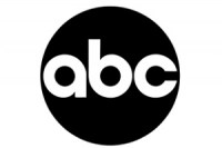 ABC Daytime Sets Memorial Day Schedule