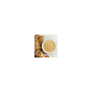 Ginger Spice Fragrance Oil ( Size A - 1/4 ounce)