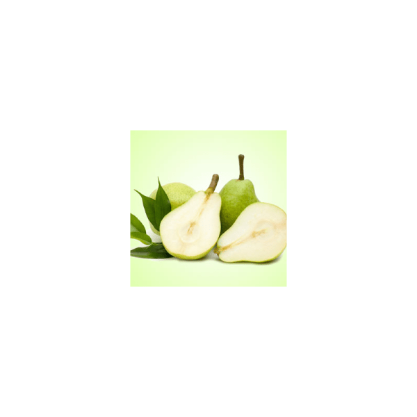 Pear Fragrance Oil ( Size A - 1/4 ounce)