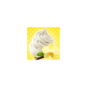 Vanilla Buttercream Fragrance Oil ( Size A - 1/4 ounce)