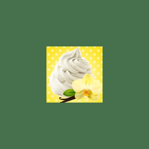 Vanilla Buttercream Fragrance Oil ( Size A - 1/4 ounce)