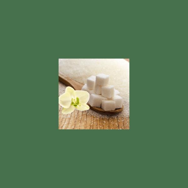 Vanilla Sugar Fragrance Oil ( Size A - 1/4 ounce)