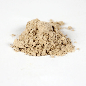 Benzoin Powder