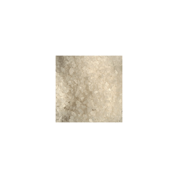 New Zealand Course Sea Salts (33 Lbs.)