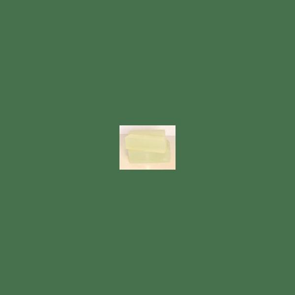 Aloe Vera Soap (1 to 49 lbs.)