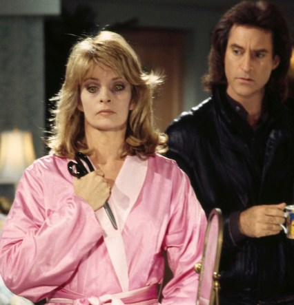 Marlena on Days of Our Lives — Everything You Need to Know
