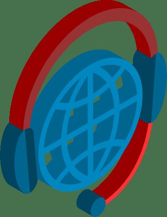 transcricoes-soares-franco