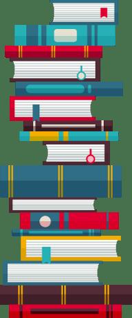 imagem-livros