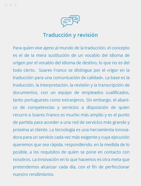 traducao-homepage-espanhol