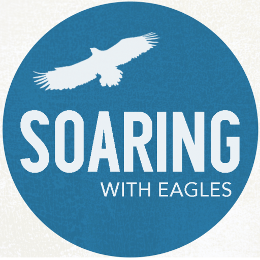 Soaring with Eagles Int'l – 'Inside Out' Life Leadership First
