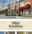 soave-enterprises-brambleton