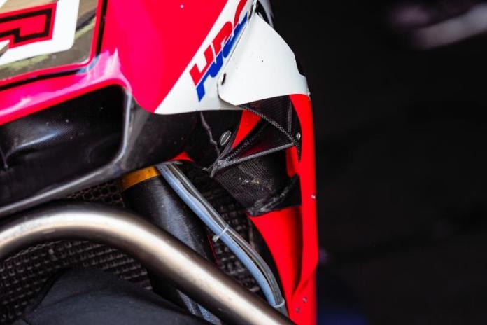 Sekilas MotoGP: Curahan Hati Para Rider Dengan Hasil Test #CzechGP - Meneropong Musim 2018