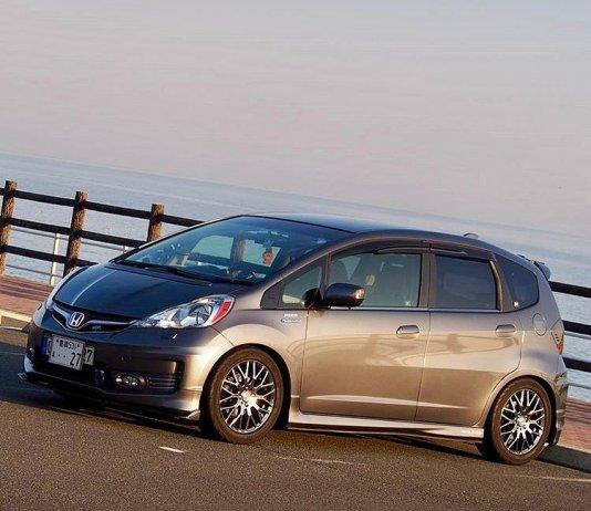 Ulasan Sewa Mobil di Jogja Recommended Untuk Anda Yang Ingin Hemat