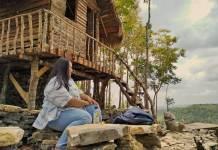 Ekowisata Jatisari Seropan 3 Yang Akan Membuat Anda Kembali ke Masa