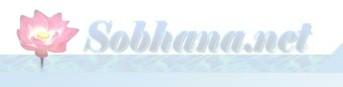https://i2.wp.com/www.sobhana.net/images/toplogo.jpg