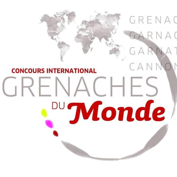 Grenaches du Monde 2019
