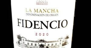 Fidencio 2020
