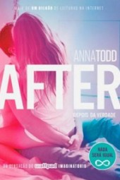 Depois da Verdade - Anna Todd