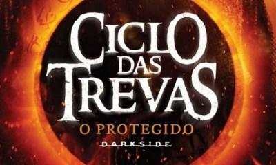 Ciclo das Trevas - Peter V. Brett [DESTAQUE]