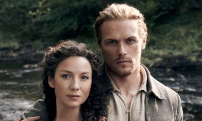 Claire e James 2 [DESTAQUE]