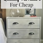 Five Tricks To Find Quality Furniture For Cheap Sobremesa Stories