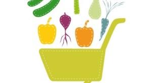 Alimentos Que No Ayudan a Tener una Buena Nutricion