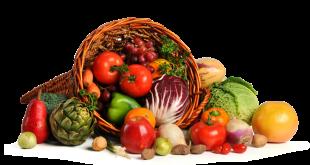 Escoger un buen supermercado de productos ecológicos