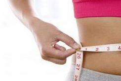 Comenzar dieta para perder peso