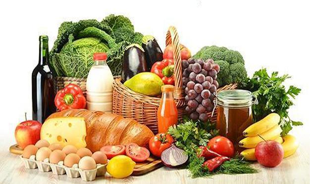 Dieta-equilibrada-dieta-saludable
