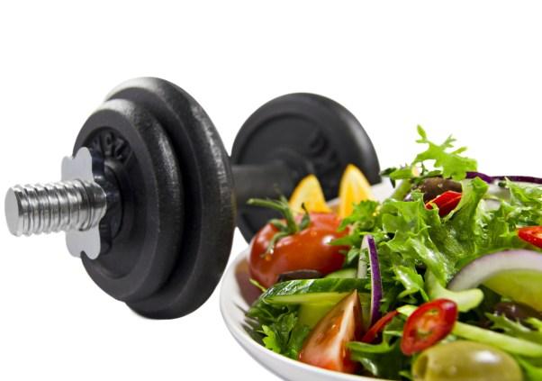nutricion-deportiva-30-003