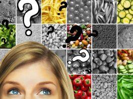 o que significa alimentacao saudavel