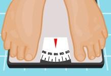 saxenda medicamento para obesidade