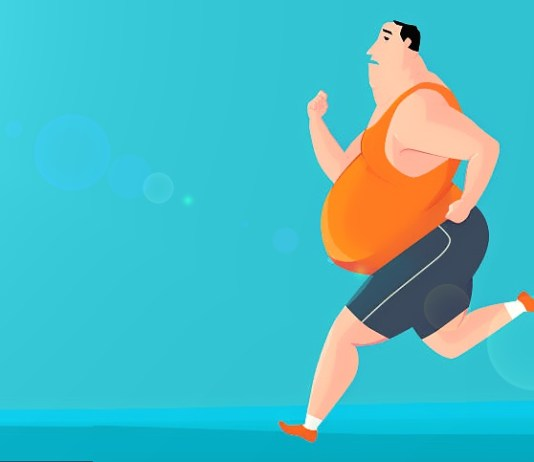 programas como o vigilantes do peso