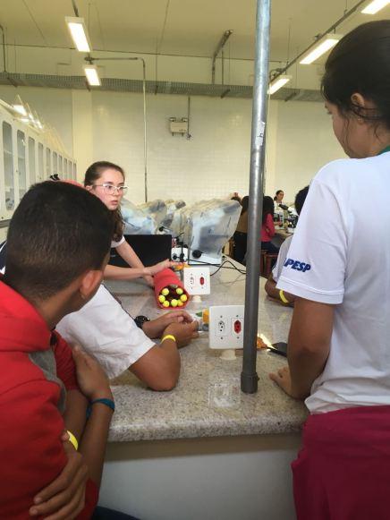 Oficinas OCRC em Limeira - 01