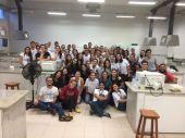 Oficinas OCRC em Limeira - 11