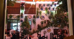Restaurante-Puerta-Sevilla