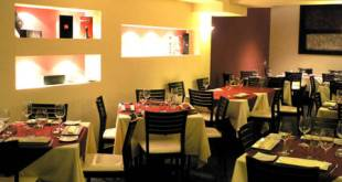 Restaurante-Valencia