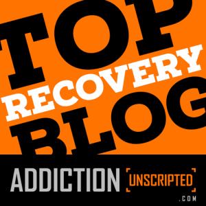 AU_TopBlog1