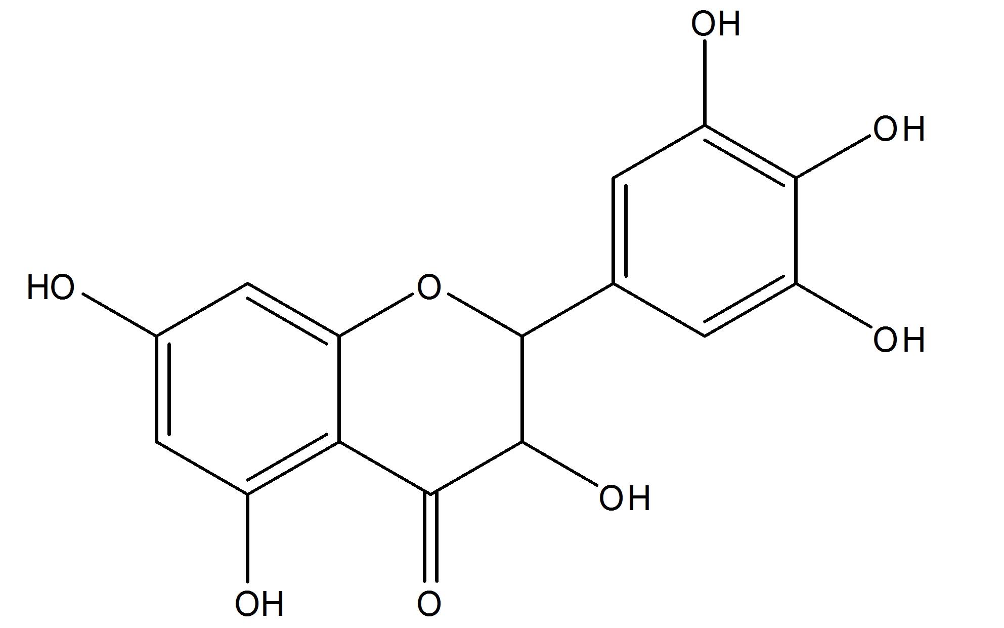 Dihydromyricetin Stops Rats Getting Drunk Dhm Anti