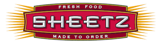 Sheetz Grand Opening in Conover, NC