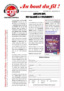 Tract