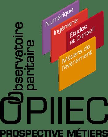 L'OPIIEC interroge les salarié.e.s des Entreprises de Services du Numérique