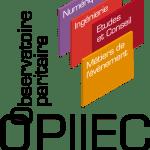 """OPIIEC : Etude """"LA RSE et les métiers du conseil"""""""