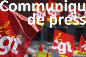 Déclaration finale du syndicat UNI Global union sur la décision spécifique du PCN français concernant à Teleperformance