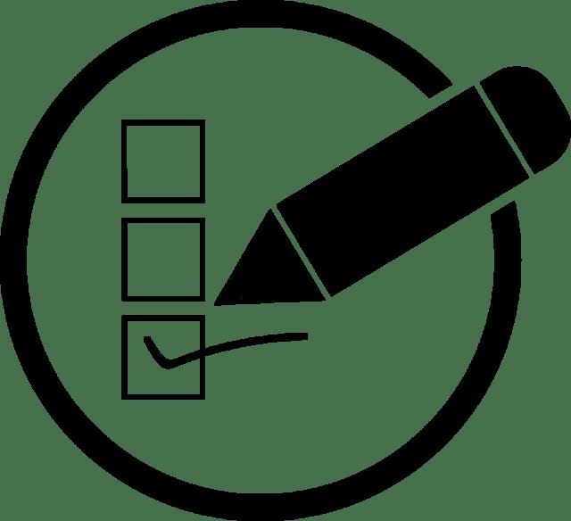 Centres d'appels : un sondage pour mieux comprendre la transition numérique de votre point de vue !