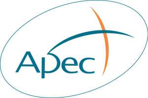 APEC : Les cadres et le portage salarial