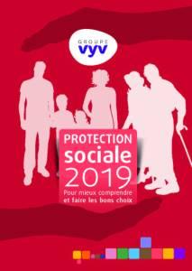 Protection sociale : Pour mieux comprendre et faire les bons choix 2019